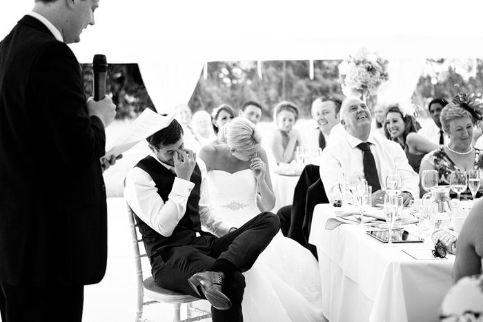 wedding-photography-Island-Hall-33.jpg