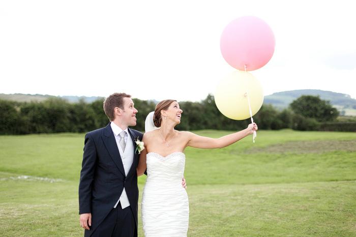 wedding-photography-Shropshire-1.jpg