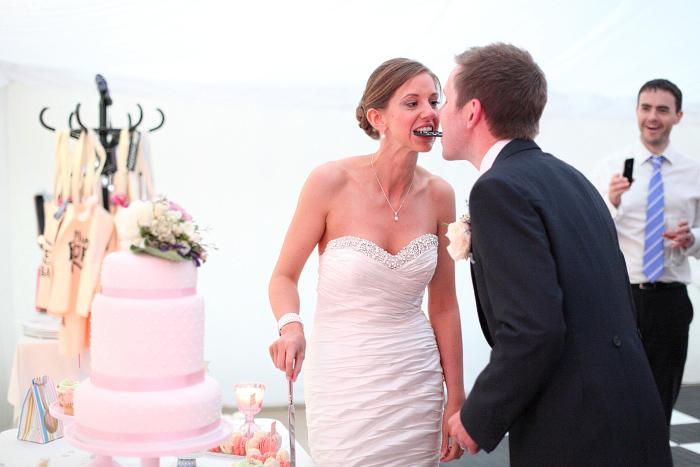 wedding-photography-Shropshire-25.jpg