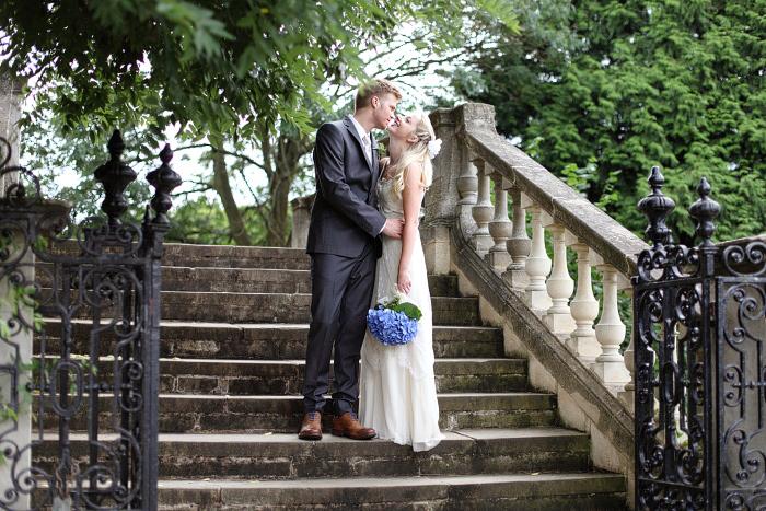 Wedding-photos-Kew-12.jpg