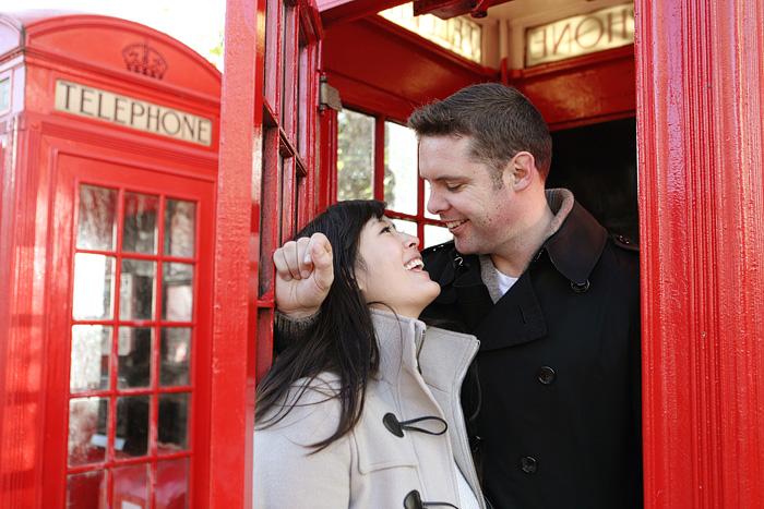 London-pre-wedding-photography.jpg