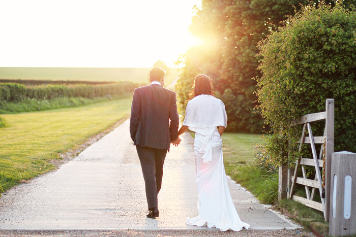 Dasha-Caffrey-wedding-photography-London.jpg