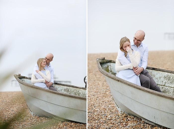beach engagement photoshoot (2)