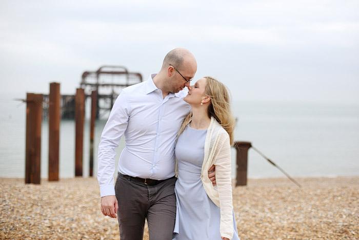 beach-engagement-photoshoot.jpg