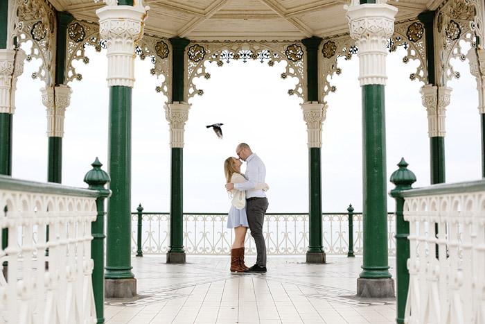 Brighton-engagement-photography.jpg