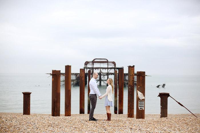 Brighton-pre-wedding-photography-Dasha-Caffrey.jpg