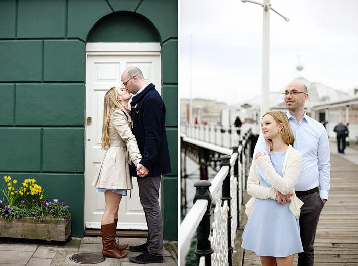Brighton-pre-wedding-photos-Dasha-Caffrey.jpg