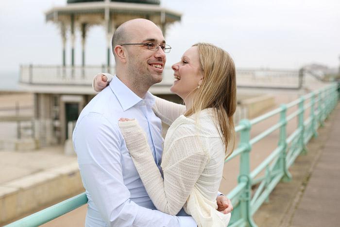 Brighton-wedding-photographer-Dasha-Caffrey.jpg
