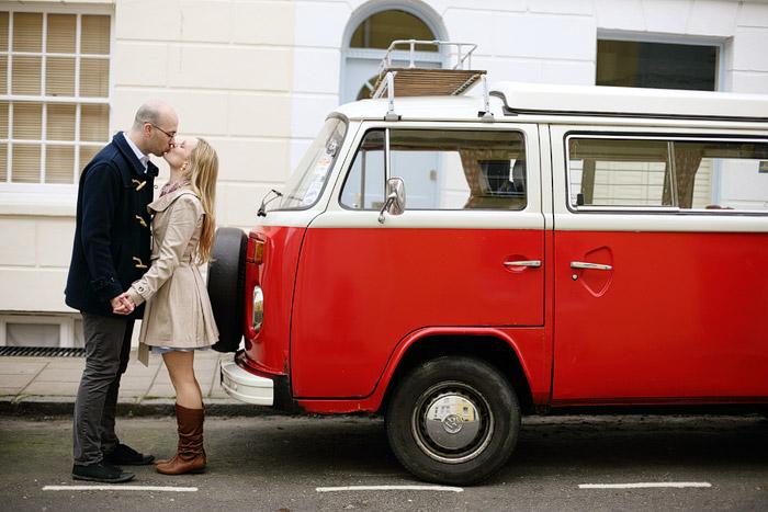 engagement-photographer-in-Brighton.jpg