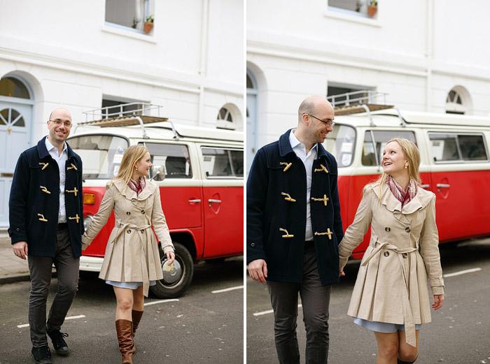 pre-wedding-photos-in-Brighton.jpg