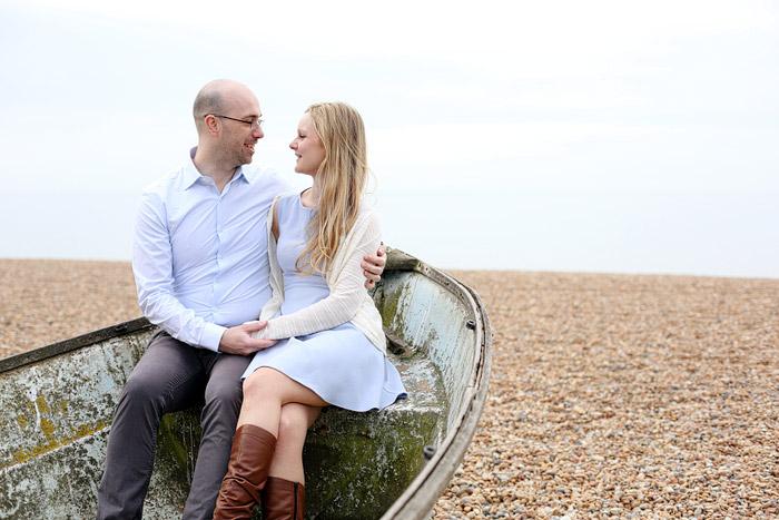 pre-wedding-photos-on-a-beach.jpg