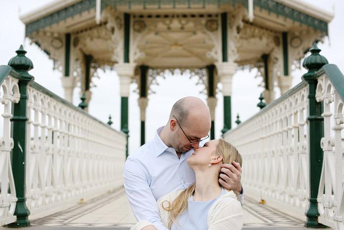 wedding-photography-Dasha-Caffrey.jpg