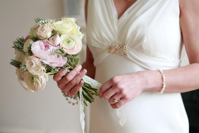 Dasha Caffrey wedding photography Sussex