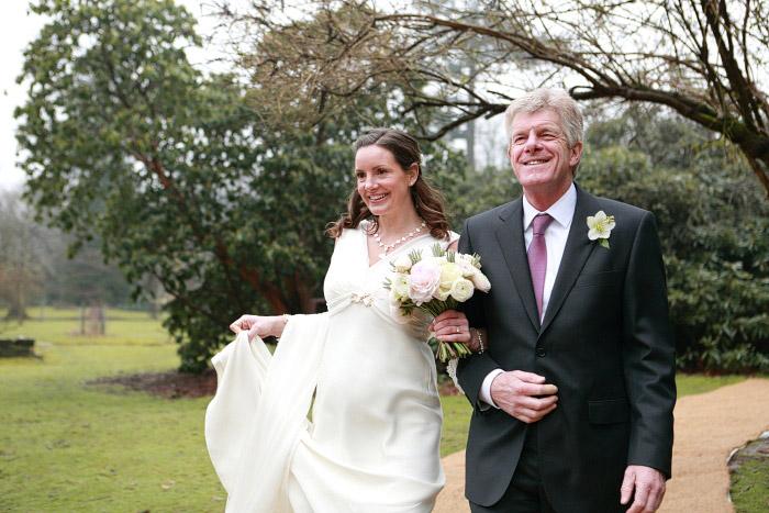 East Sussex wedding photography Dasha Caffrey