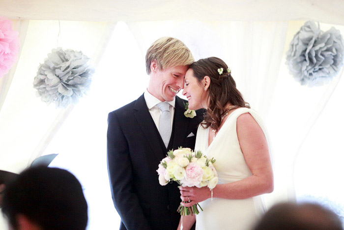 wedding photography Ashdown Forest