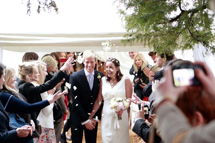 Pippingford Manor wedding photos