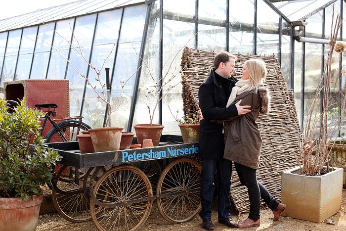 Petersham-Nurseries-wedding-photographer-Surrey.jpg