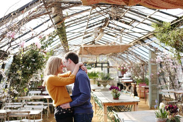 pre-wedding-photography-in-Petersham-Nurseries.jpg