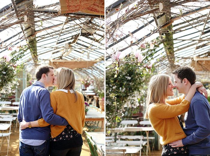 Wedding-photographer-Petersham-Nurseries.jpg