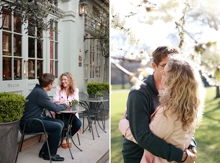 engagement-photography-in-London.jpg