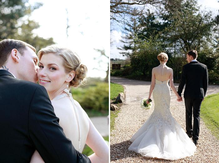 Dodmoor-House-wedding-photography.jpg