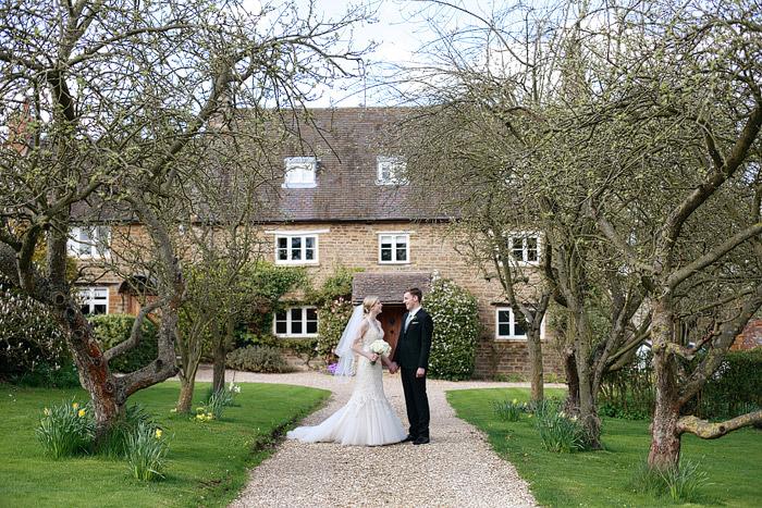 Dodmoor-House-wedding.jpg