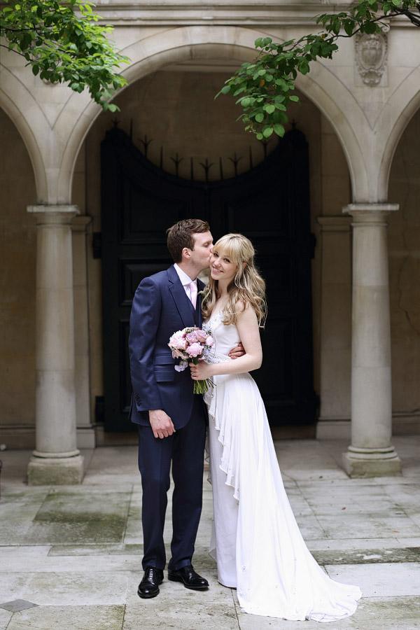 Skinners-Hall-wedding.jpg