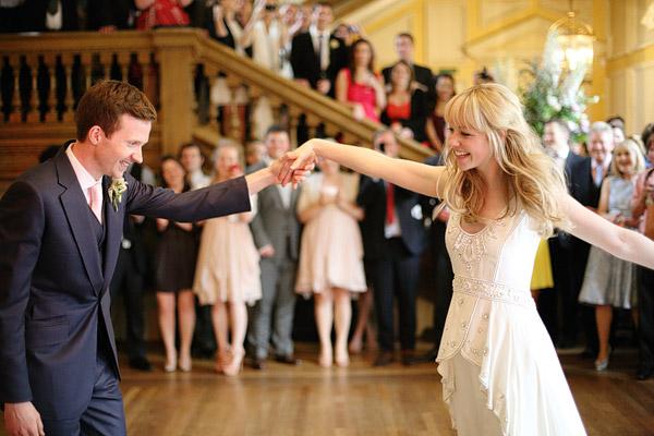 Skinners-Hall-London-wedding.jpg
