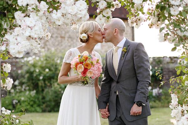 Dasha-Caffrey-wedding-photographer-London