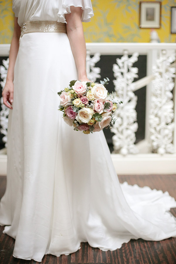 Dasha-Caffrey-wedding-photographer.jpg