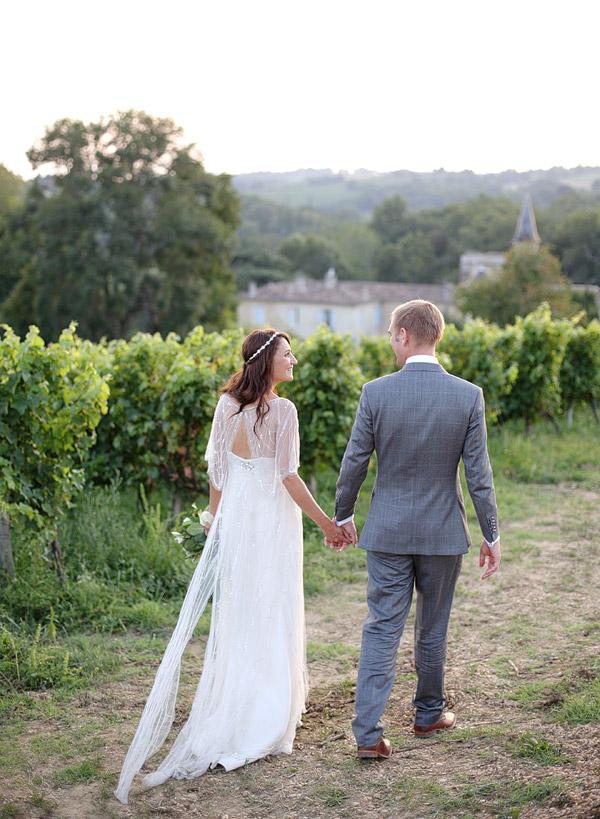 Dasha-Caffrey-wedding-photography-France