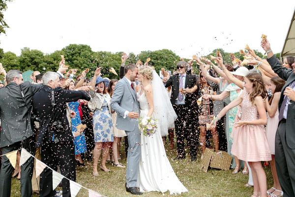 Dasha Caffrey wedding photographer Hampshire
