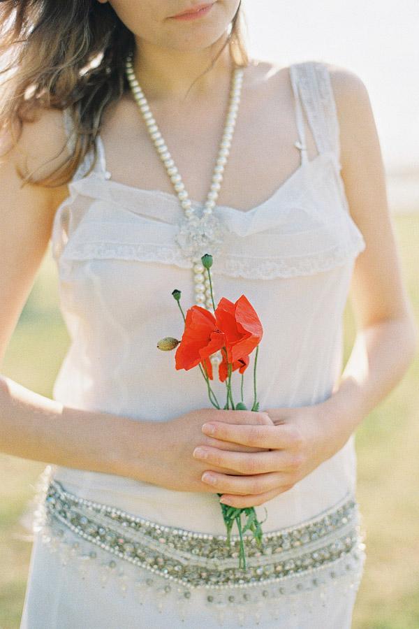 Dasha-Caffrey-wedding-photography1.jpg