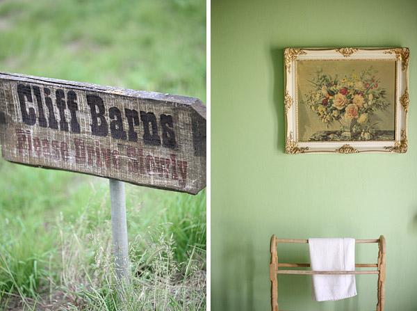 Cliff-Barns-wedding-venue-in-Norfolk.jpg