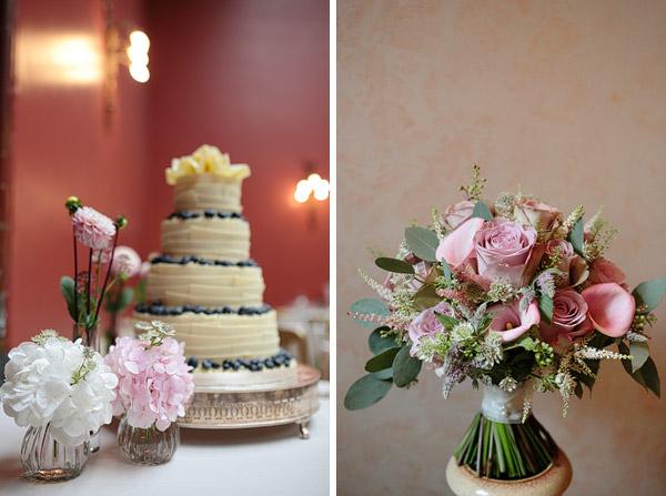 Fairynuff-wedding-flowers-in-Hampton-Court-House