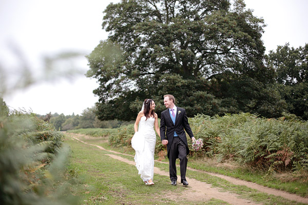 wedding-photographer-Surrey