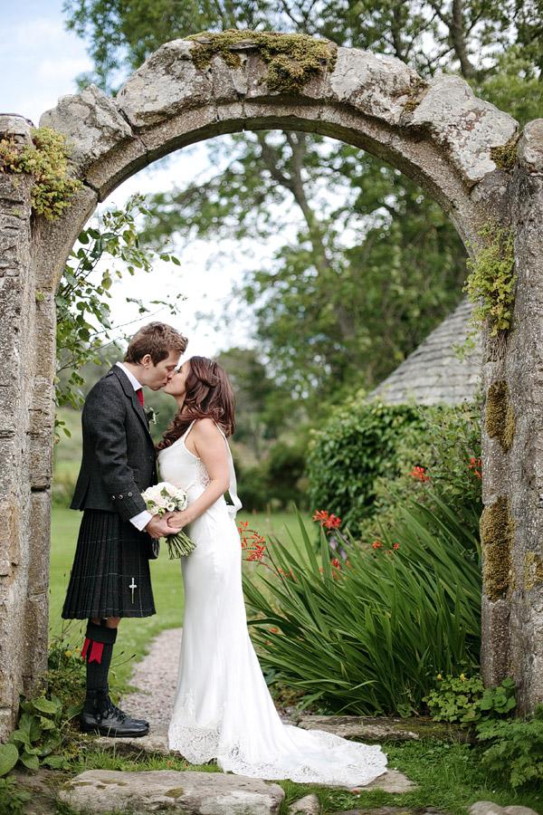 Aswanley wedding photos