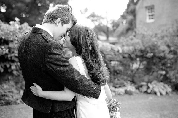 wedding photographer Aswanley Aberdeen