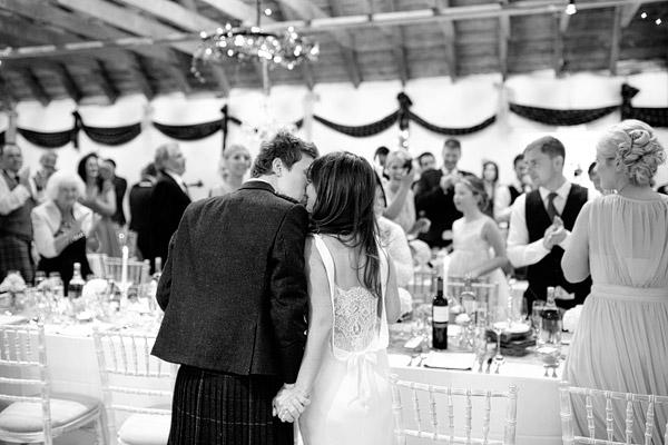 wedding photographer Aswanley Aberdeenshire