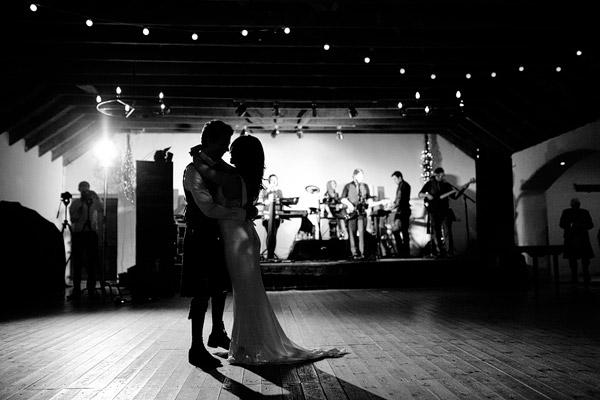 wedding photography Aswanley