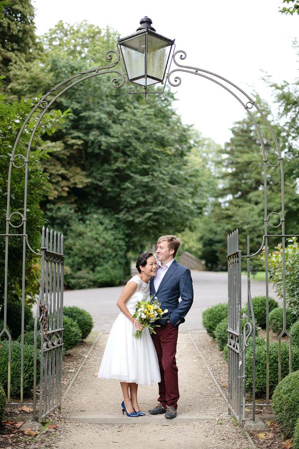 wedding photographer in Bath