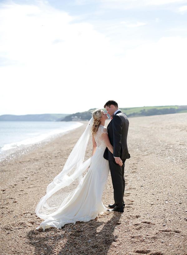 wedding photographer UK Dasha Caffrey