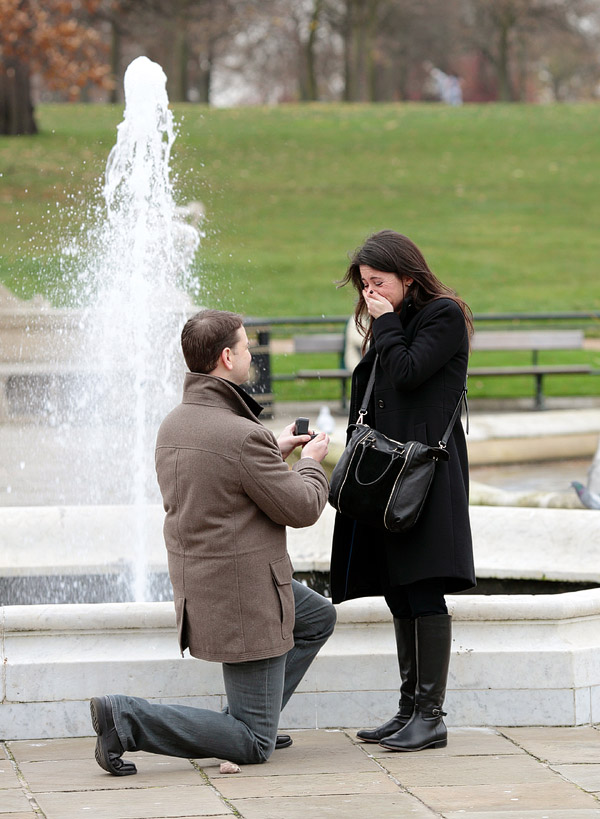 surprise-London-proposal.jpg