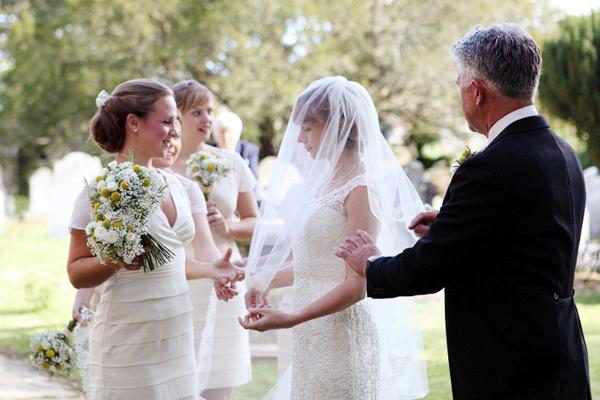 Dorset-wedding-photographer.jpg