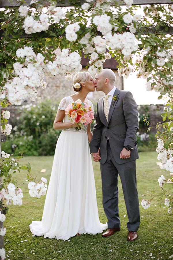 Grittenham-Barn-wedding.jpg