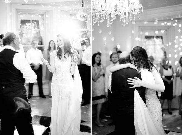 Old-Rectory-Cheam-wedding-photos-34.jpg