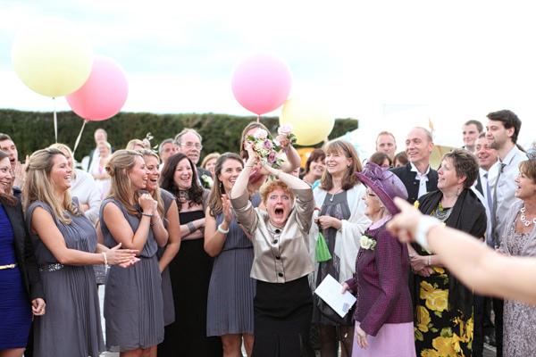wedding-photography-Shropshire-30.jpg