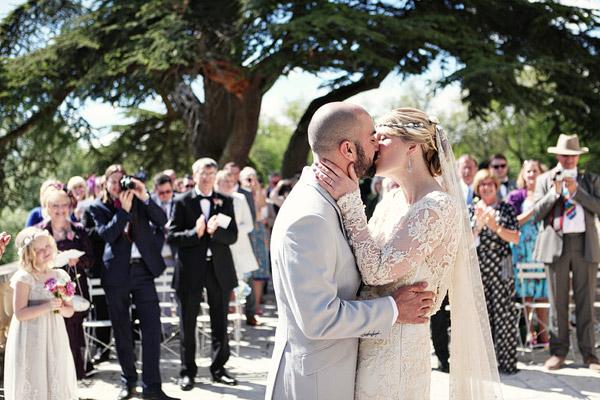 French-Chateau-wedding