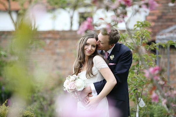 The-Olde-Bell-wedding-in-Surrey