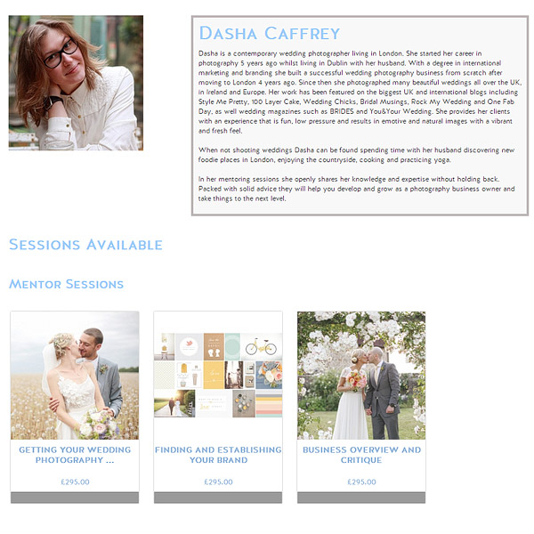 mentoring-sessions-for-wedding-photographers